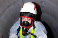 confined-space-training-courses