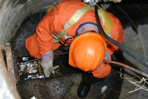 confined-space-awareness