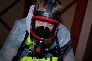 confined-space-working-breathing-apparatus