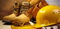 CITB-Health-and-Safety-Awareness